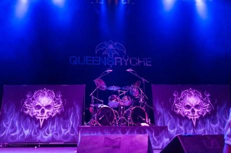 Queensrÿche-2015-1795