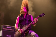 Slaughter-2015-0550
