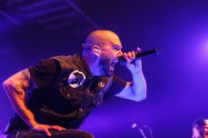 KillswitchEngage-2016-8444