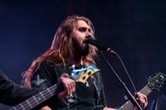 Chris Rörland
