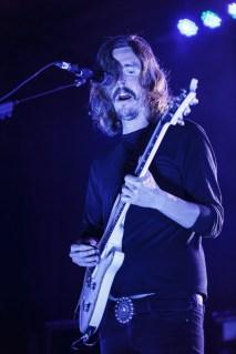 Mikael Åkerfeldt