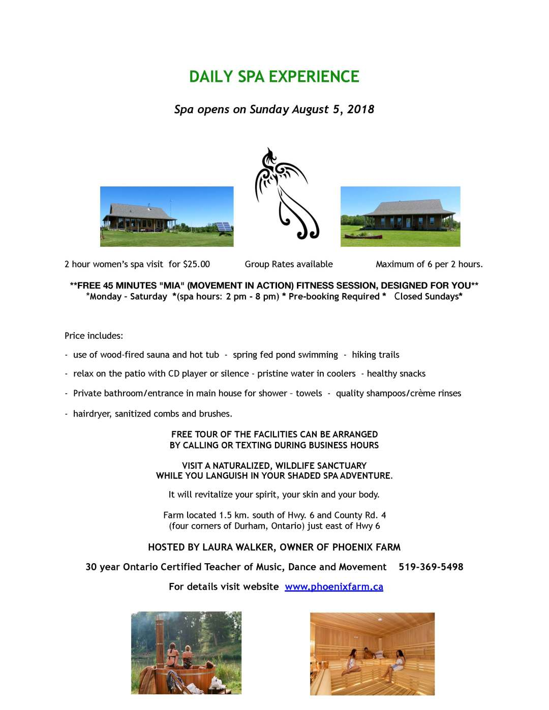 Daily_Spa_Experience_2018_Phoenix_Farm_Page_1_Page_1_Page_1