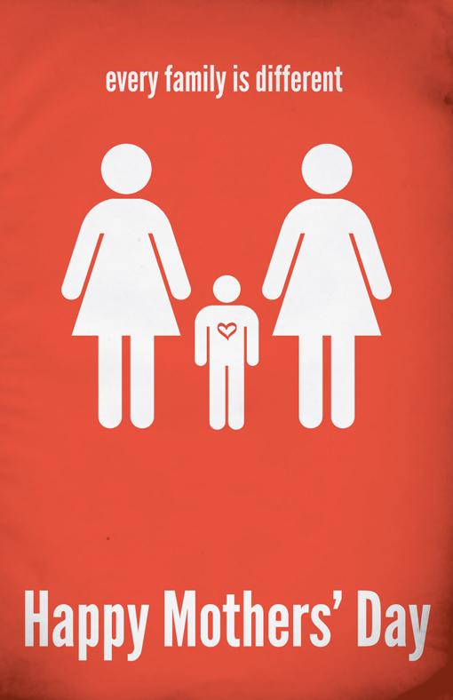 everyfamily1