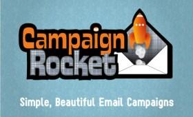 Campaign Rocket