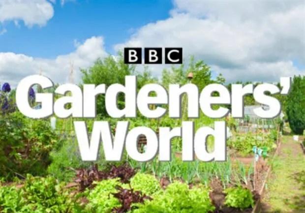 memorial gardening
