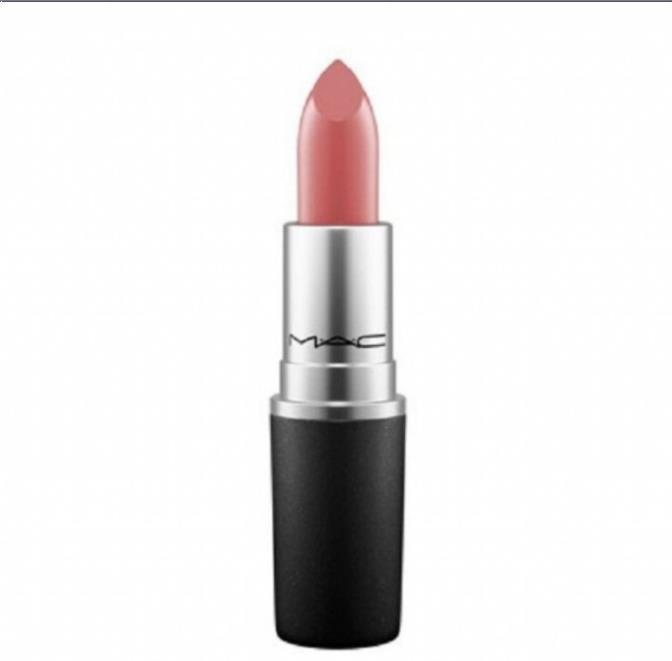 MAC Satin Lipstick Twig