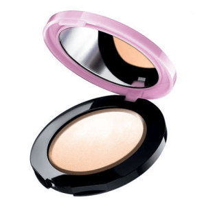 Harga Maybelline Clear Smooth All In One Light