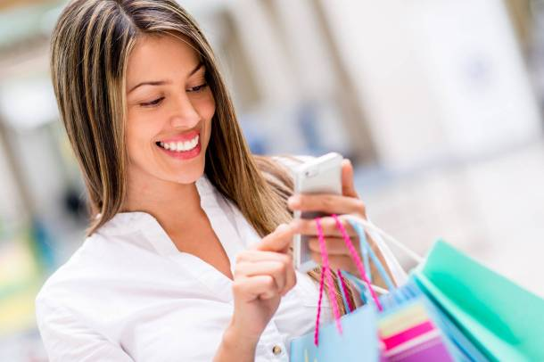 Deals on Phoenix shopping, sales, special shopping events