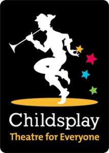 Childsplay08