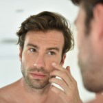 anti-aging, sleep, moisturizer, skin care