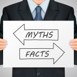 Fitness Myths Busted