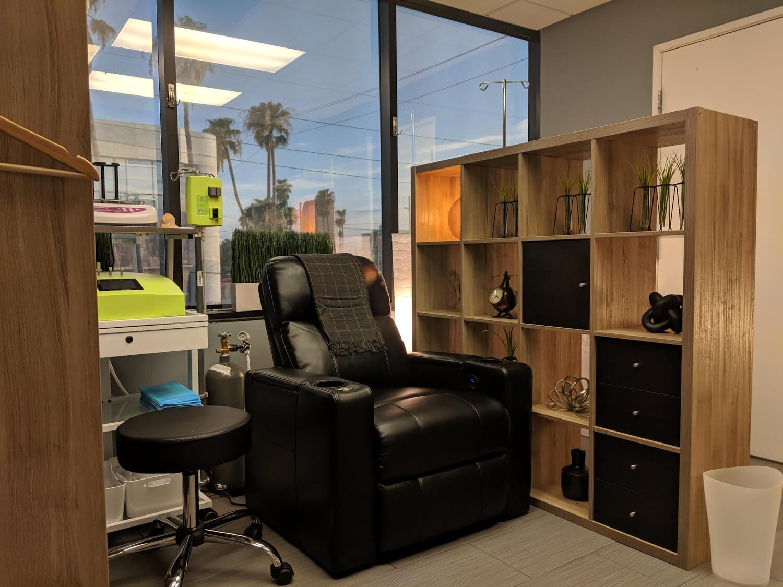 health-office1