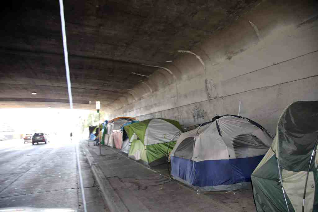 homeless healthcare, homeless shelters, homeless shelters in Phoenix, street medicine, phoenix health, what is homelessness, types of homelessness