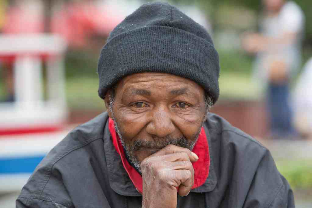 what is homelessness, types of homelessness, phoenix narrative,