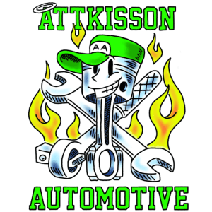 http://attkissonautomotive.com