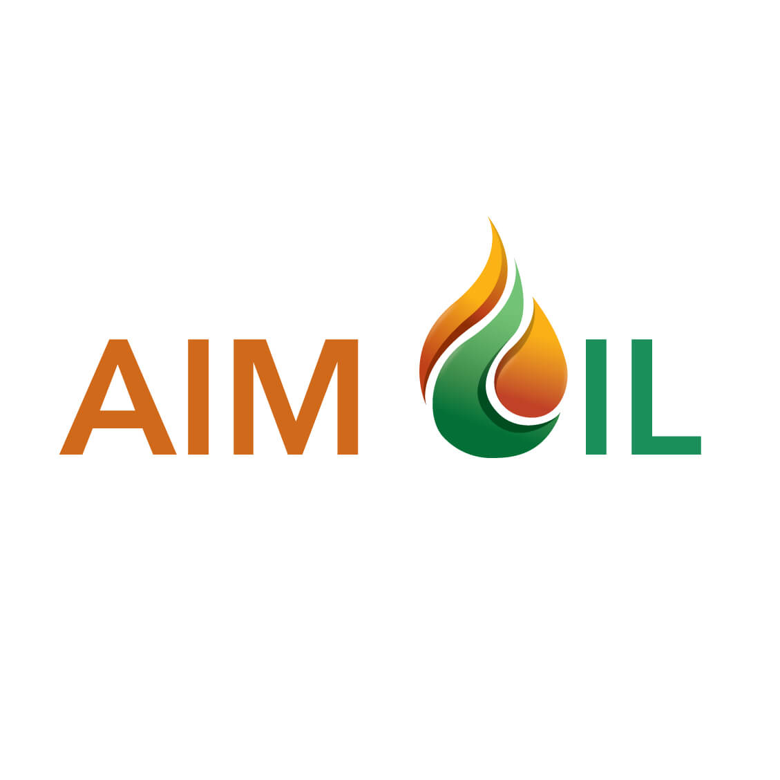 aim-full-logo-SQUARE