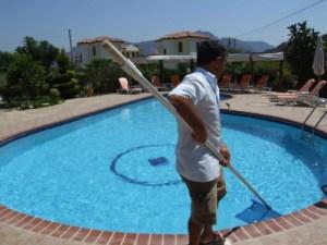 Phoenix Swimming Pool Expert