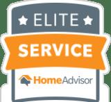 ELITE_SERVICE
