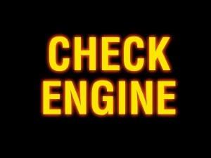 check-engine-large