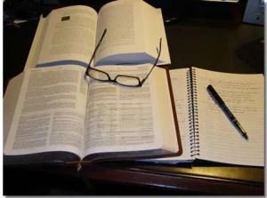 esv_studybible