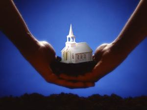 church-plant-hands