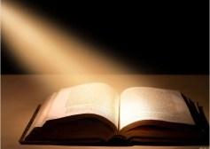 Christianity tourism destinations
