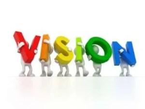 vision-320x240
