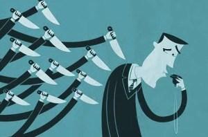 whistleblower-back-stabbing