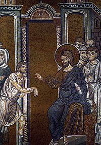 200px-Christ_heals_tne_man_with_paralysed_hand