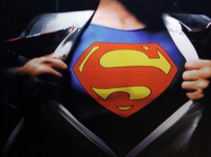 this-is-what-it-would-look-like-if-superman-had-a-gopro-camera