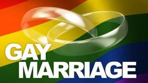 gay-marriage19