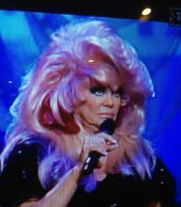 tbn-co-owner-jan-crouch-is-shown-during-a-tv-broadcast