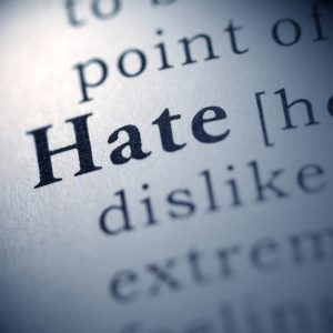 6360543582018140221895475290_hate
