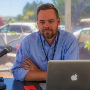 Josh Turansky Speaks on the CCA/CCGN Split 1