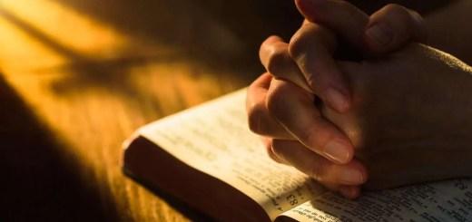 Prayer & Praise 2