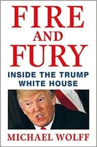 Fire & Fury 3