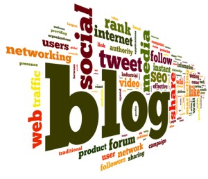 Open Blogging 1