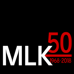 MLK 50 1
