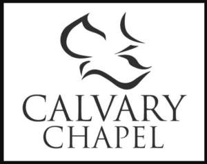 The Calvary Chapel Chronicles 1
