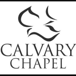 The Calvary Chapel Chronicles 1