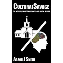 """PhxP Book Review: """"Cultural Savage"""" 2"""