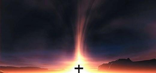 Jean's Gospel: I Live 2