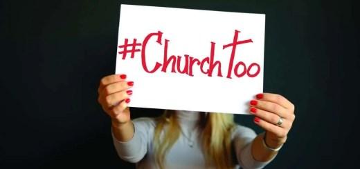 Abuse of Faith II 1