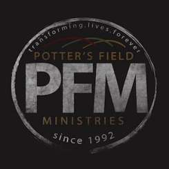 Potters Field Owes Former Workers Over 150 Grand 1