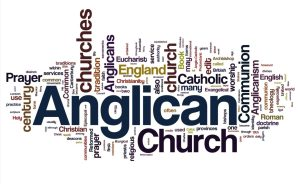 How Becoming An Anglican Saved My Faith 1
