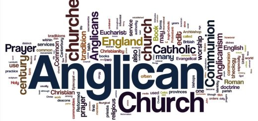 How Becoming An Anglican Saved My Faith 4