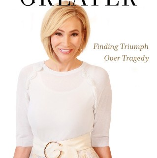 """Paula White Now An """"Official"""" Member of Trump Administration 15"""