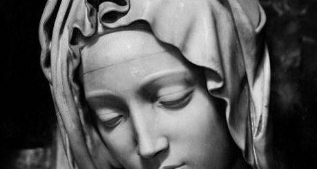 Why I Pray to Mary: Duane W.H. Arnold, PhD 4