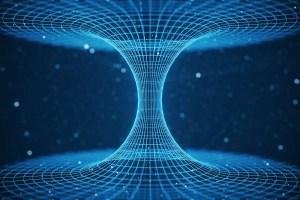 Alternate Reality: Duane W.H. Arnold, PhD 3