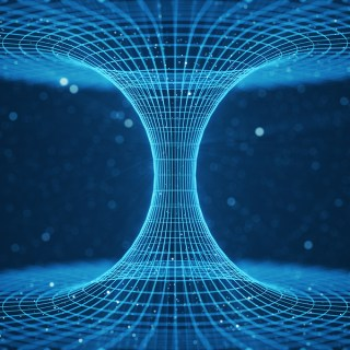 Alternate Reality: Duane W.H. Arnold, PhD 14